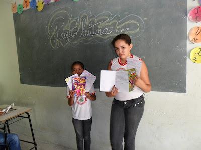 Aprendendo Com Cantigas De Roda/page/5