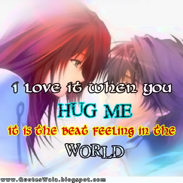 Cute Love Quotes For Her From The Heart Daily Quotes at QuotesWala