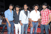 Abbayi Class Ammayi Mass movie Audio release function photos stills-thumbnail-8