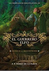 El Guerrero Elfo Montena
