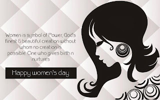 international womens day quotes