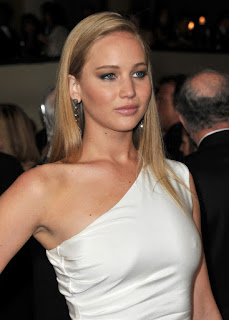 Jennifer Lawrence Picture 2