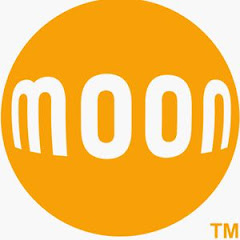 Moon Clothing!