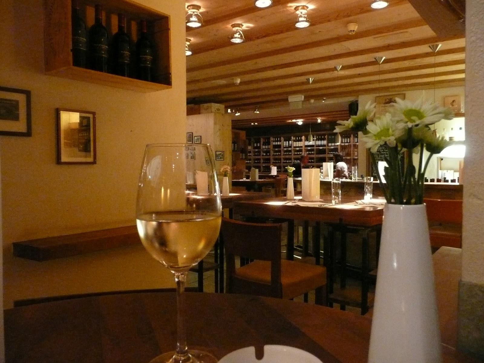 Bar Wohnzimmer Wien Die Besten 25 Kcheninsel Ideen Auf Insel