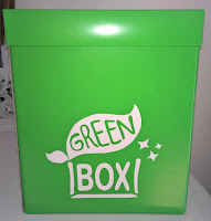 http://www.verdevero.it/detersivi-ecologici-2/greenbox/