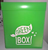 http://www.verdevero.it/detersivi-ecologici-2/greenbox/