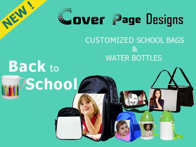 Back to School? buy it