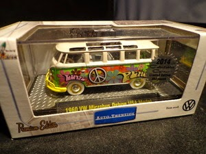 to get your M2 hippie Thank You Bus Click Here