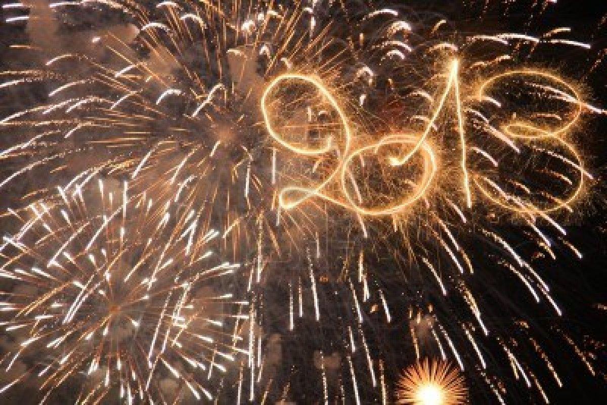 http://4.bp.blogspot.com/-4J9auqNxqQE/UOFDi4j_E6I/AAAAAAAAKtk/geS2qi6zC9c/s1600/Happy-new-year--2013.jpg
