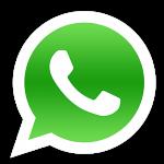WhatsApp Como renovar o app de forma gratuita