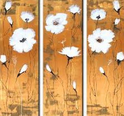 cuadro-bodegon-con-flores