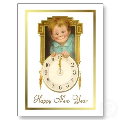 yeniy%C4%B1l+kartlar%C4%B1+ hedza+%2843%29 2013 Yılbaşı Kartpostalları