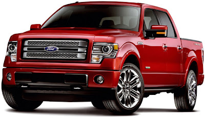 2013 ford f 150 limited a n m s lujo. Black Bedroom Furniture Sets. Home Design Ideas