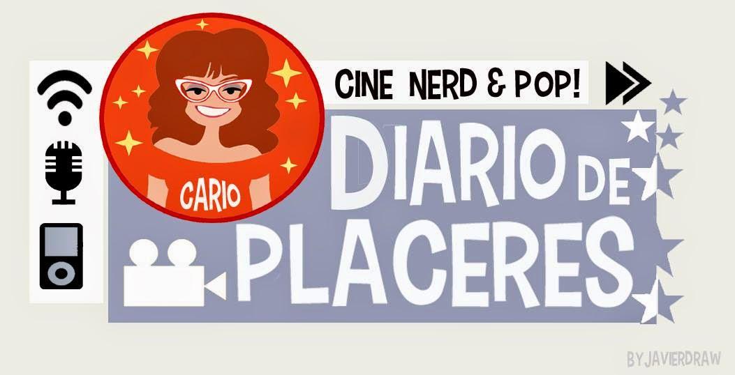 Diario de Placeres