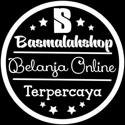 Basmalahshop
