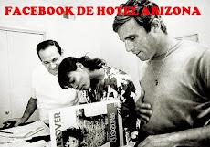 Visita el hotel en Facebook