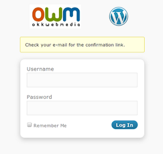 tutoriale wordpress owm