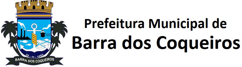 PREFEITURA DA BARRA