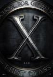X-Men First Class Trailer