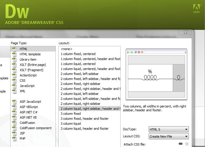 Dreamweaver cs5 keygen only - rapidsharemix - search for shared files