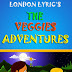 The Veggies Adventures - Free Kindle Fiction
