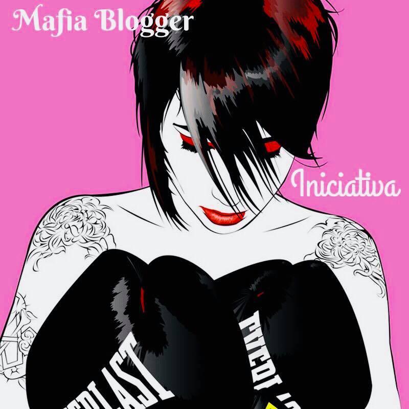 Iniciativa Mafia Blogger