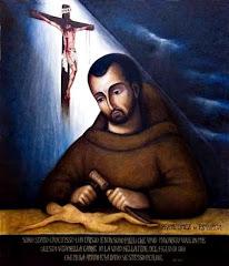 FRATE UMILE DA PETRALIA OFM . 1601 - 1639 .