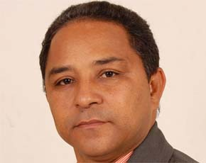CDP ve preocupante la sentencia que condena al periodista Jhonny Alberto Salazar a 6 meses de prisión