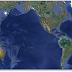 Terremoto de magnitud 8,2 en la región rusa de Kamtchatka