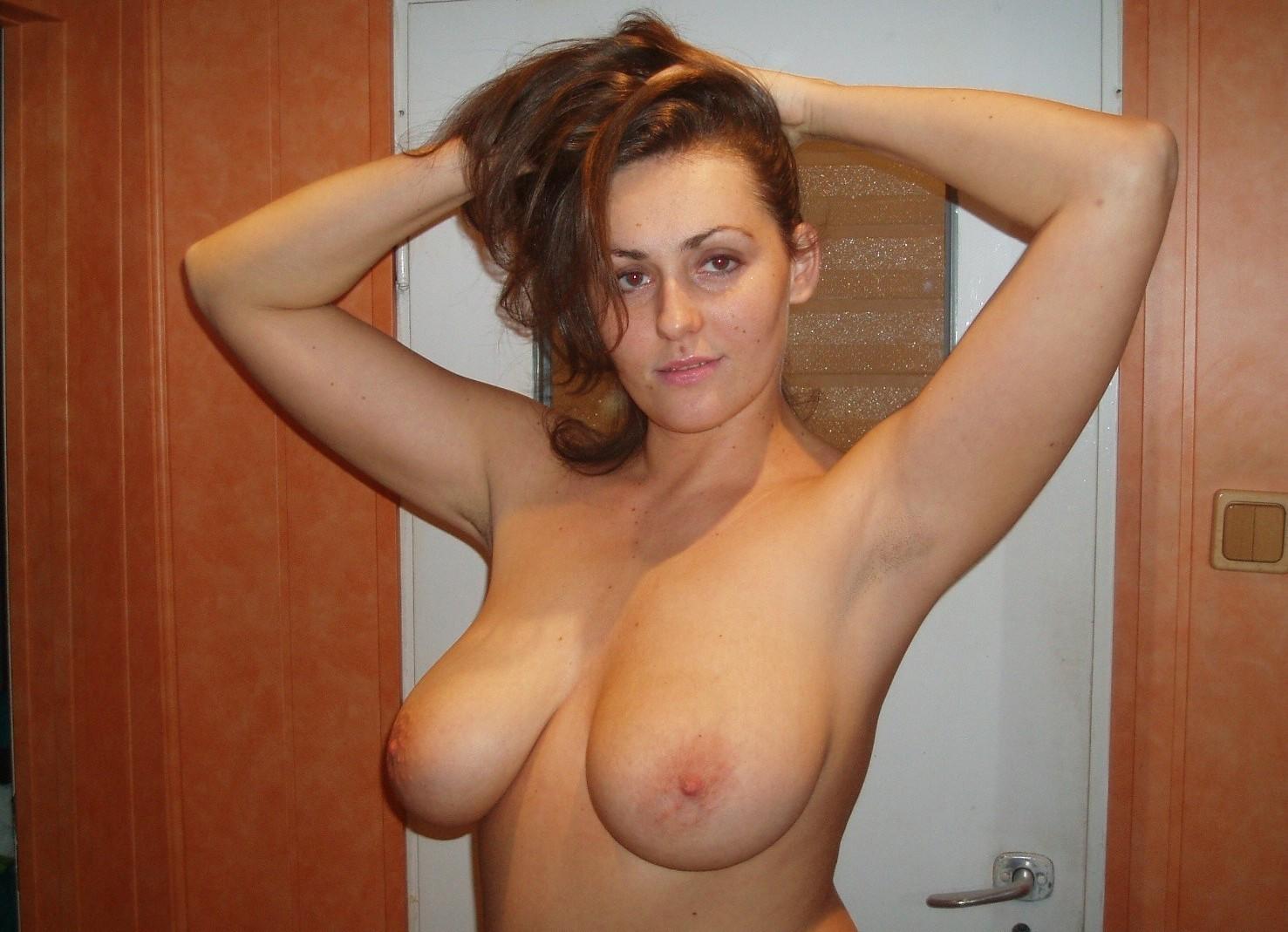 Тети за 30 голые, Женщинам за 30 хочется безудержного секса - секс порно 2 фотография
