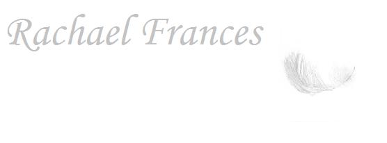 Rachael Frances