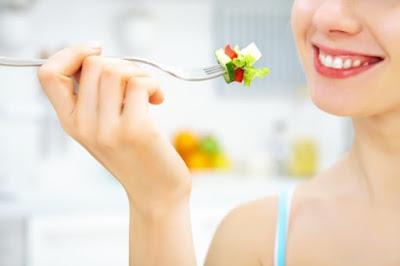 Cele mai eficiente diete de slabit