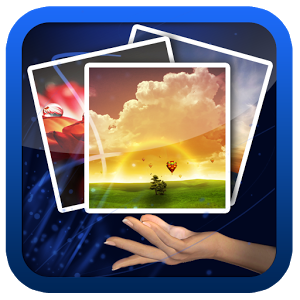 HD Wallpapers for Android APK