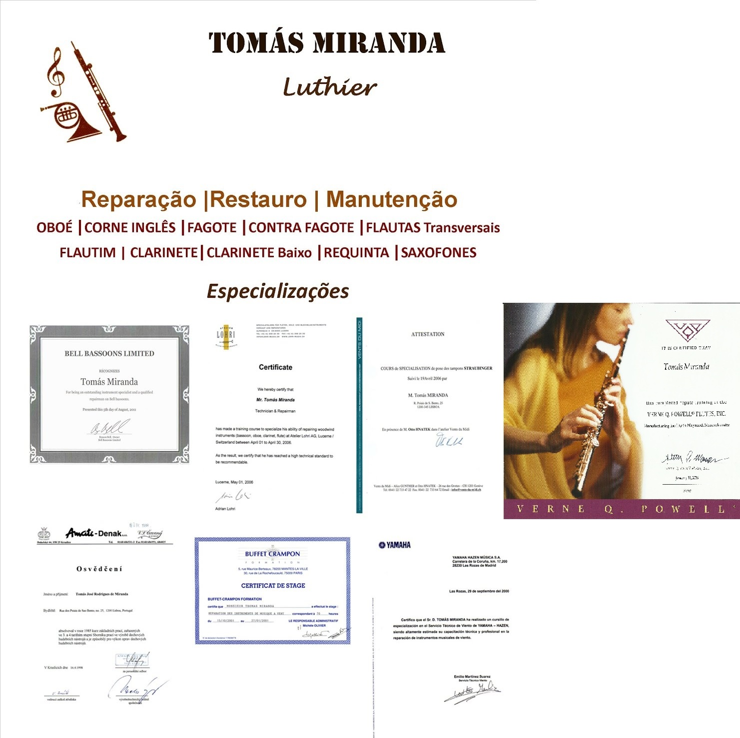 TOMAS MIRANDA