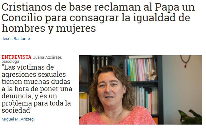 https://www.eldiario.es/sociedad/Cristianos-Papa-Concilio-consagrar-Iglesia_0_840266686.html