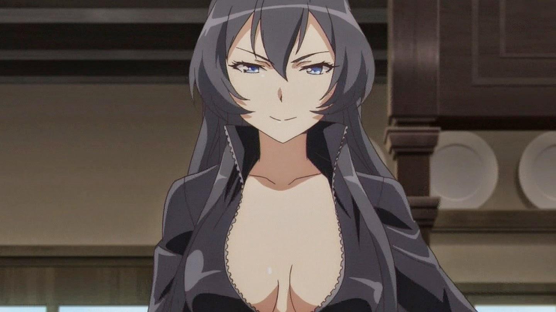Future Tales Rpg - Seite 4 Yukihime_Fugi_2+anime+wikia