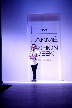 Fashion-Week-2013-Shift