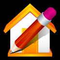 Aplicaciones  Diseño y Arquitectura, Construcción para Android 8