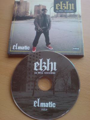 Elzhi_And_Will_Sessions-Elmatic-2011-UMT