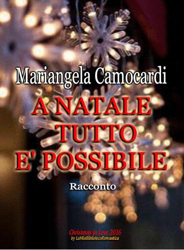 M.Camocardi