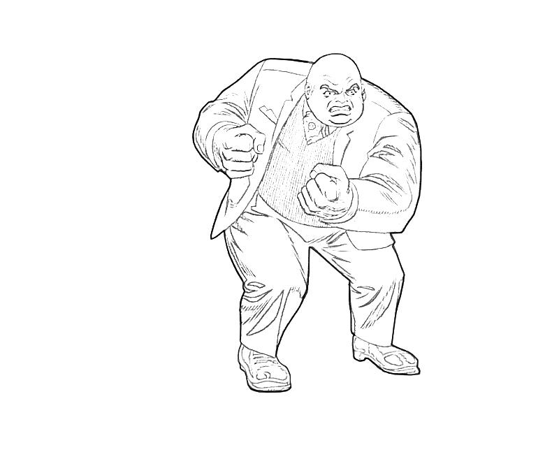 printable-kingpin-angry-coloring-pages