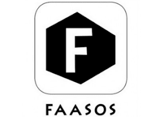 Faasos : Get  Additional 50% Mobikwik cashback And Get Flat 20% off on all app orders