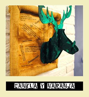 http://www.canelaynaranja.es/2013/11/en-el-limite-del-universo-conocido.html