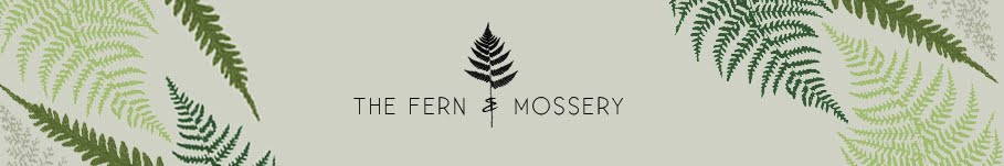 The Fern and Mossery