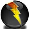 Download Daemon Tools Advanced Final Repack Full Version