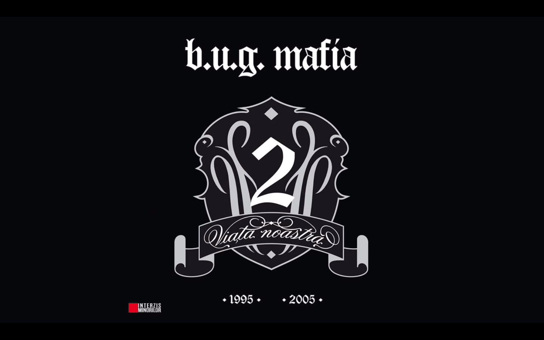 B.U.G. Mafia - Strazile (feat. Mario) (Prod. Tata Vlad ...