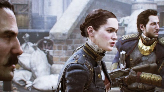 http://www.playstation.com/en-us/games/the-order-1886-ps4/