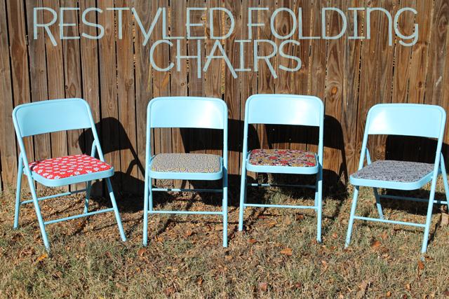 http://4.bp.blogspot.com/-4JepoFOlCnA/UL-sldZvoUI/AAAAAAAAK20/uqds9HECjWo/s1600/chairs.jpg