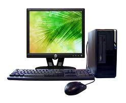 7 Jenis Aplikasi Harus Ada Di Komputer Atau Laptop Kita