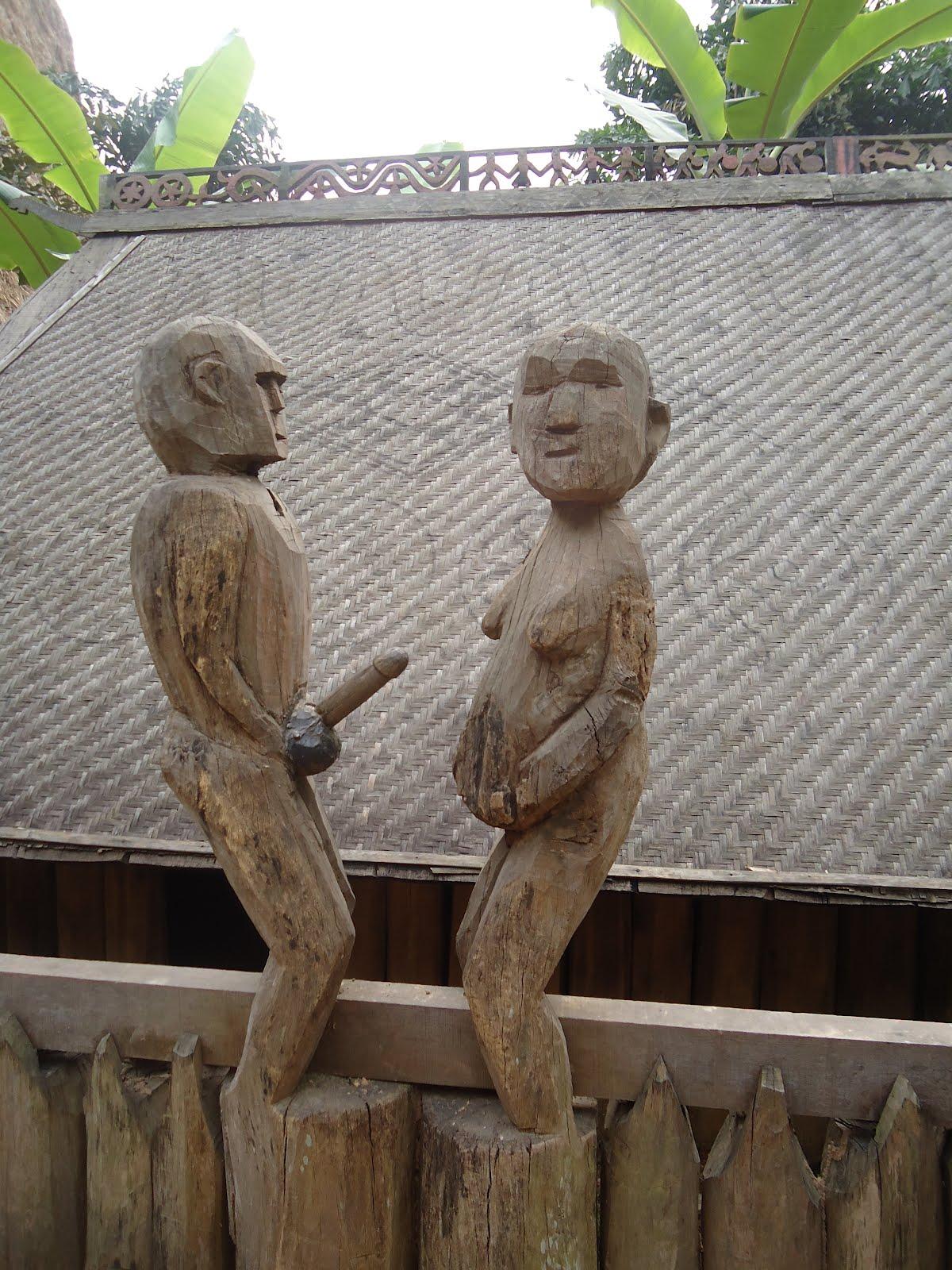 Mulan hot naked ass